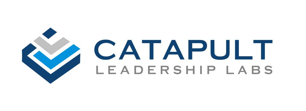 Catapult Leadership Labs logo