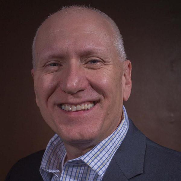 John Baker, Coach of Coaches