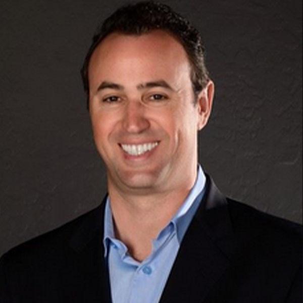 Craig Weiss, CEO Coach