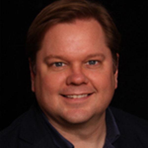 Shane Ver Steeg, CEO & Emerging Leader Coach