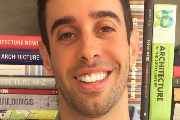 Building Bridges Over Barriers: A Chat With Belouga Founder & CEO Evin Schwartz